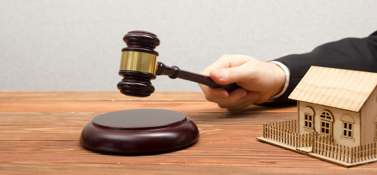 Le nuove aste giudiziarie telematiche