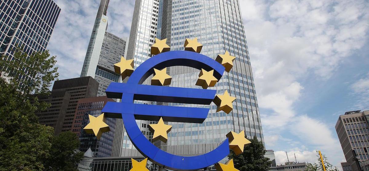La tutela dei risparmiatori nelle crisi bancarie
