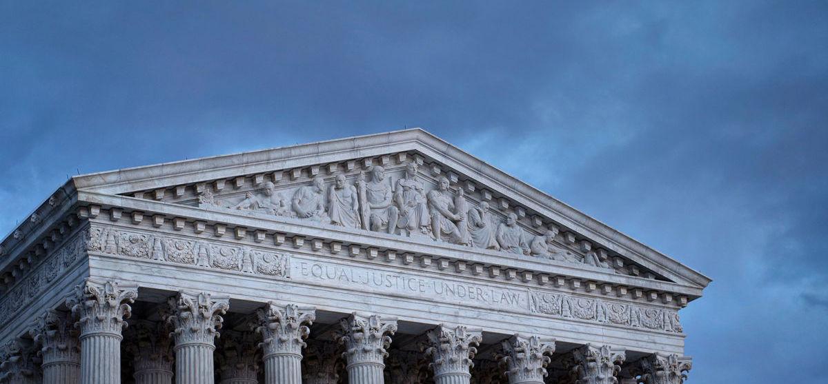 La Corte di Giustizia UE e la falcidia i.v.a. nel concordato