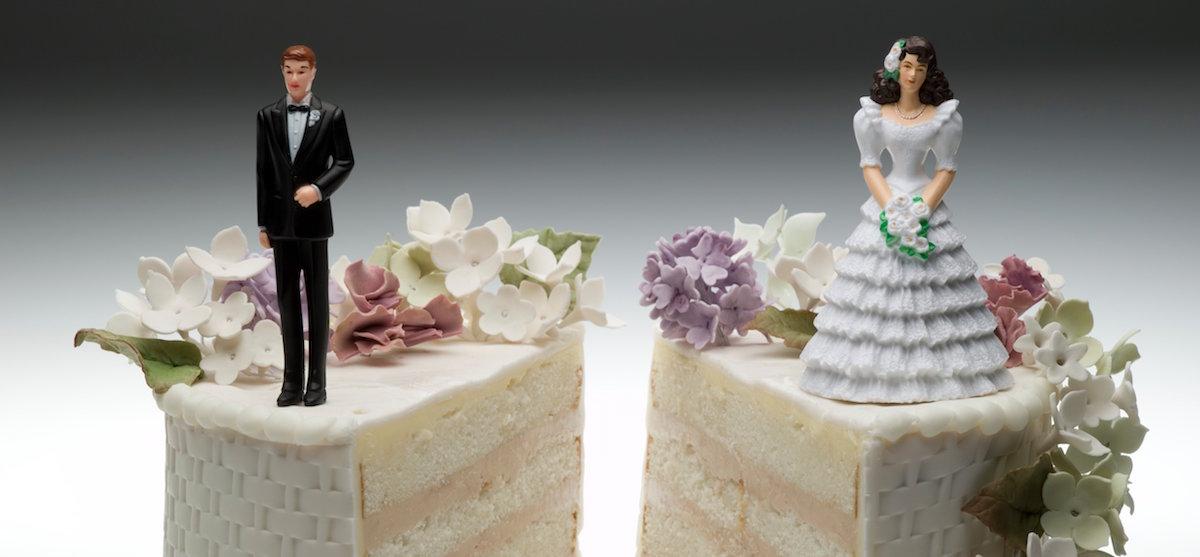 I primi tentativi di disclosure nelle cause di separazione e divorzio