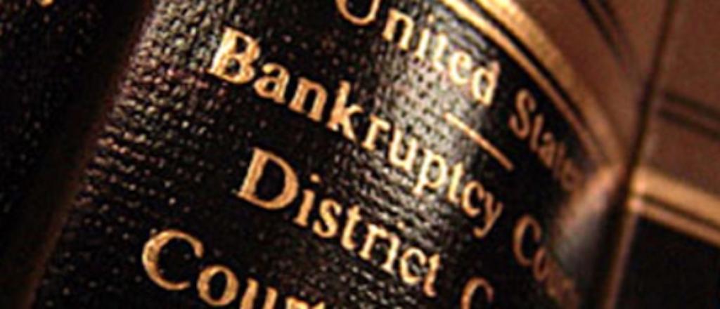 Il c.d. Decreto Banche (D.L. n. 59/2016)