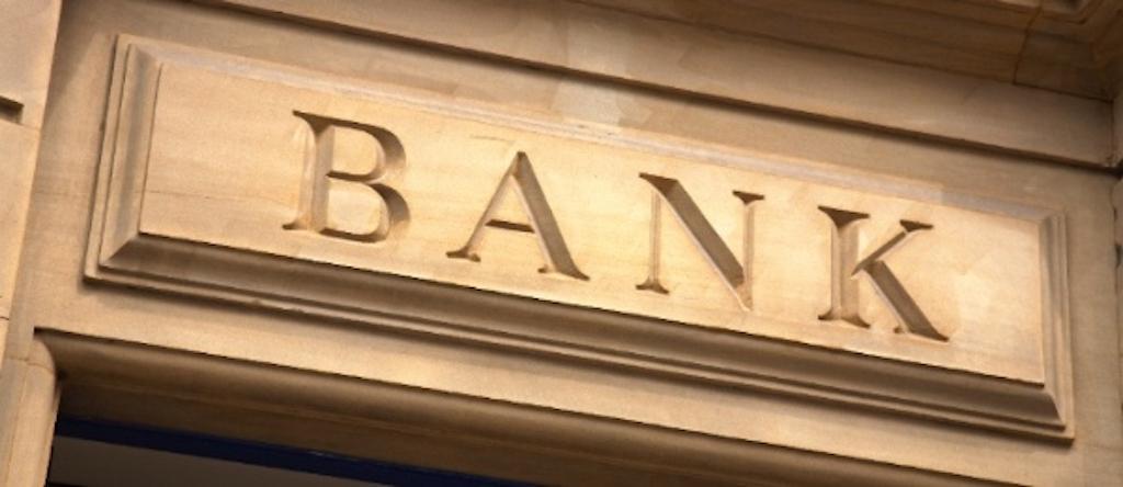 Verso la fine dell'anatocismo bancario