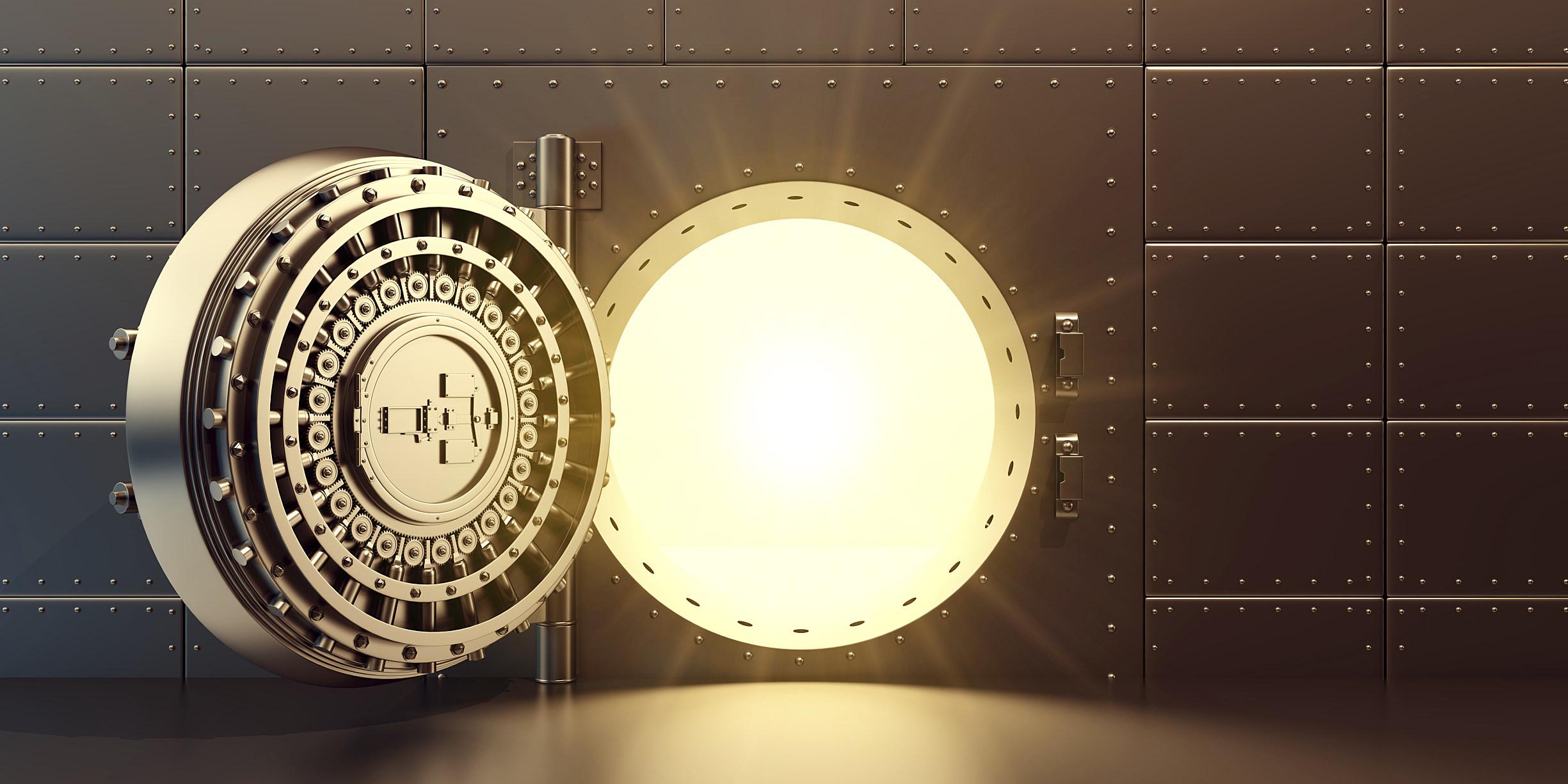 I fondi di ristoro per le crisi bancarie: attualità e prospettive